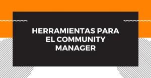 Taller - Herramientas para el Community Manager @ Corporación Parque Tecnológico Sartenejas