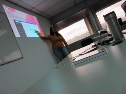 Explicando el manejo de textos, fuentes y tipografías en Canva