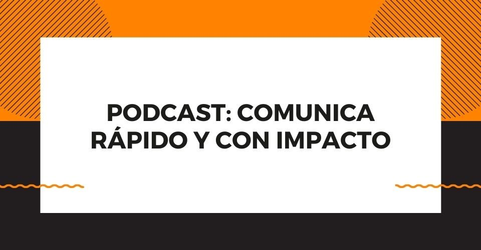 usando el podcast como estrategia para realzar tu marca