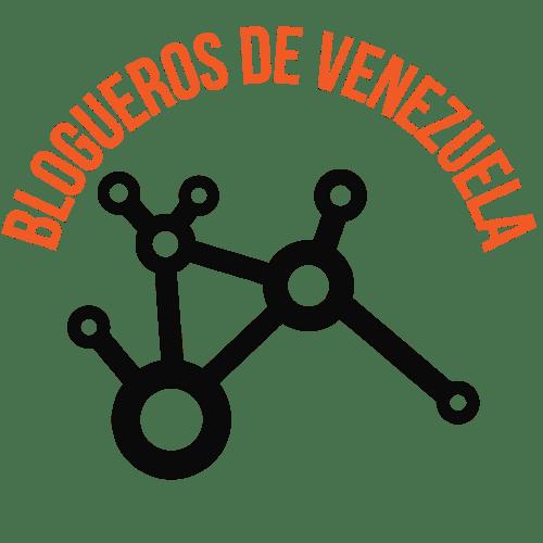 Logos Telegram (4)