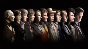 50th anniversary promo picture