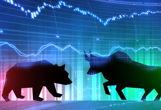Stock Market Forecast - Prediction 2019 2020 DOW NASDAQ S ...