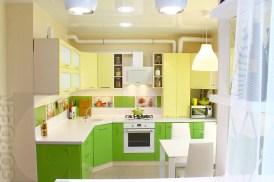 кухня (2)