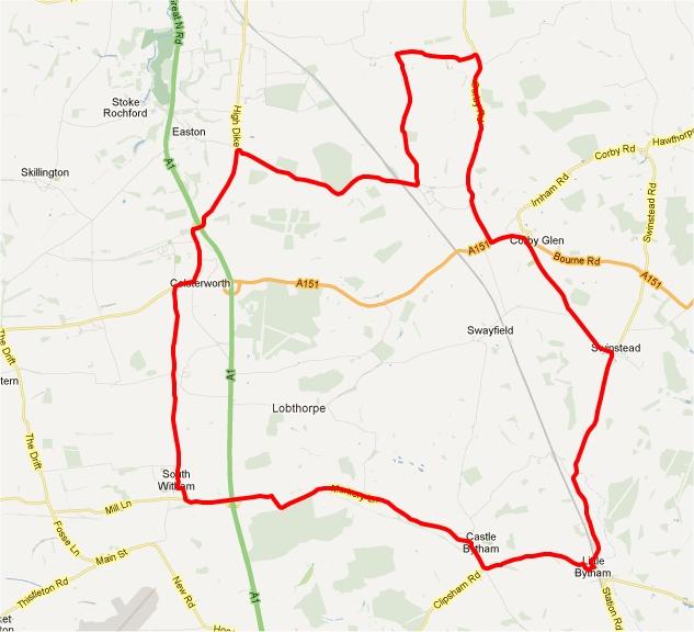 06-01-2013 bike ride