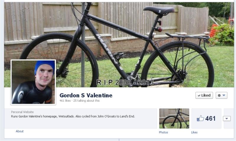 facebook timeline 04-03-2013