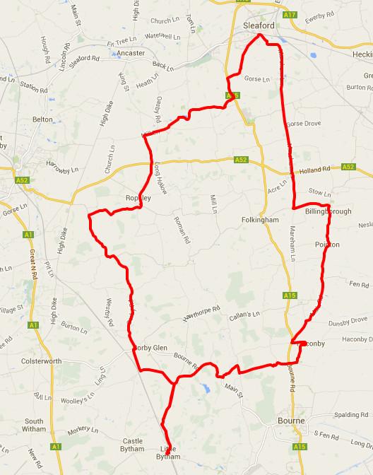 17-04-2014 bike ride
