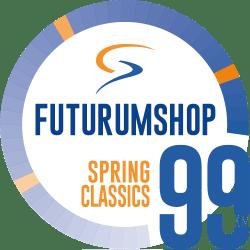 FuturumShop Spring Classics