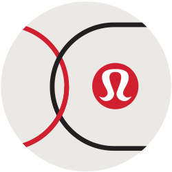 lululemon Move and Stay Connected Challenge