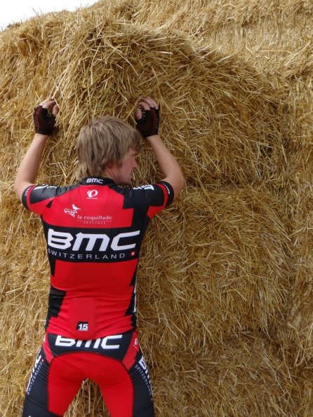 BMC Racing Team ki