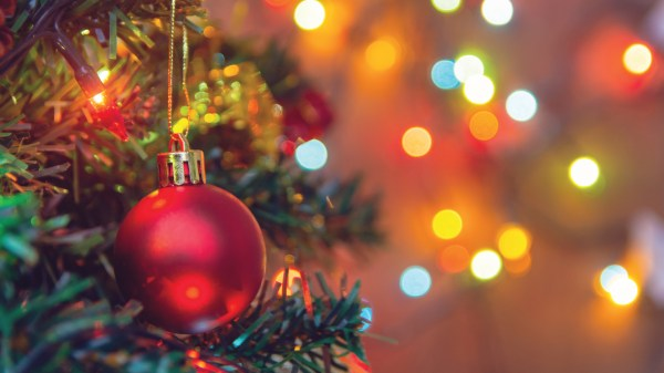 View Event :: CANCELLED - Christmas Festival :: Ft. Gordon ...