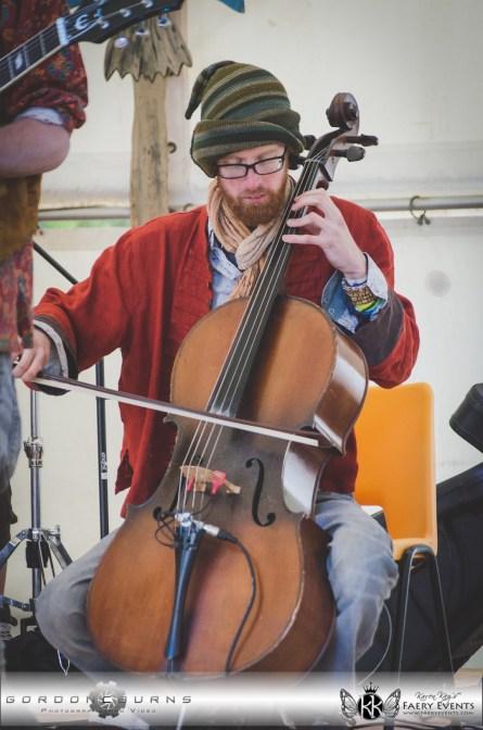 2013 © Gordon C Burns www.gordoncburns.com