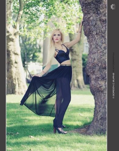 claudia black dress 3 1080