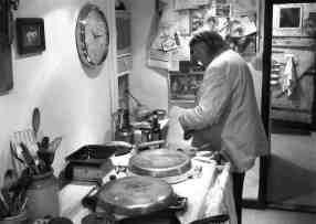 gordon-in-kitchen-1