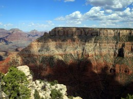 110816_wm_grand_canyon_C41G5742