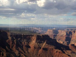 110816_wm_grand_canyon_C41G5882