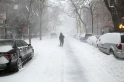 160123_snow_jonas_C41G7064