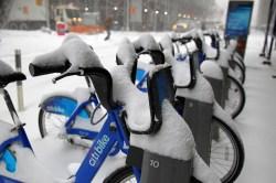 160123_snow_jonas_C41G7128