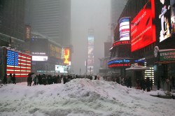 160123_snow_jonas_C41G7186