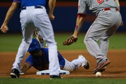 AITW_150626_mets_reds_B57I4777