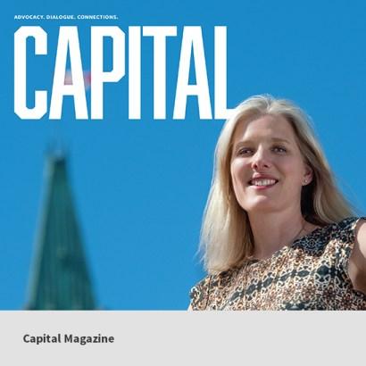 home Capital