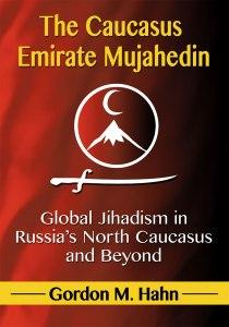 CE book cover