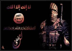 phot rev and jihad