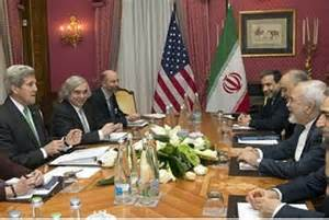 photo Iran nuke deal