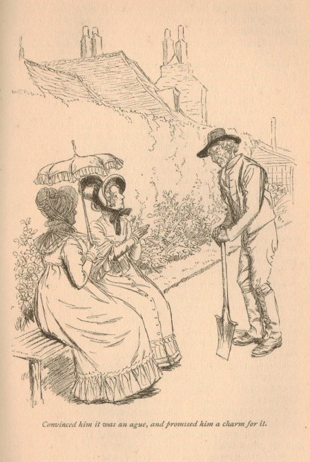 five-things-about-austen3