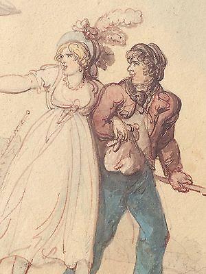 3-rowlandson-couple