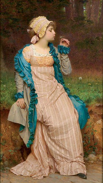 6-charles-edward-perugini-he-loves-me-he-loves-me-not