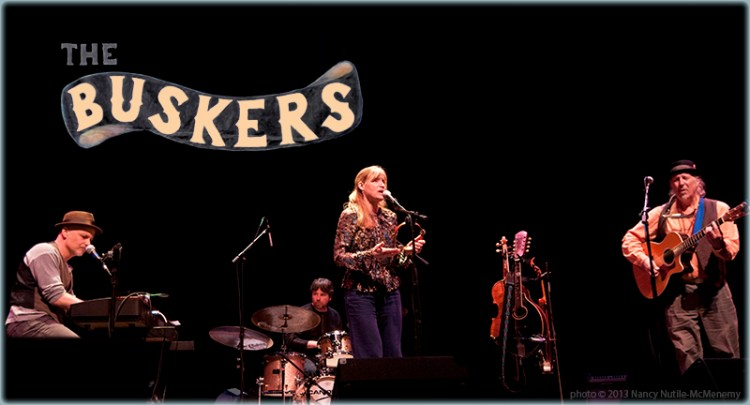 thebuskers_group_image3