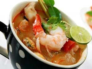restaurant-food1