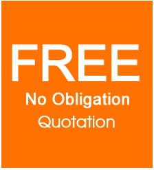 No Obligation Quotation