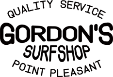 WE ARE A FRIENDLY LOCAL SURF SHOP IN POINT PLEASANT, NJ