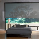 Solar Roller Shades Cheaper Than Retail Price Buy Clothing Accessories And Lifestyle Products For Women Men