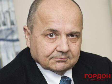 Виктор Суворов:Украинский народ должен раз и навсегда вынести из этого один урок: никому из западных или восточных партнеров больше никогда нельзя верить