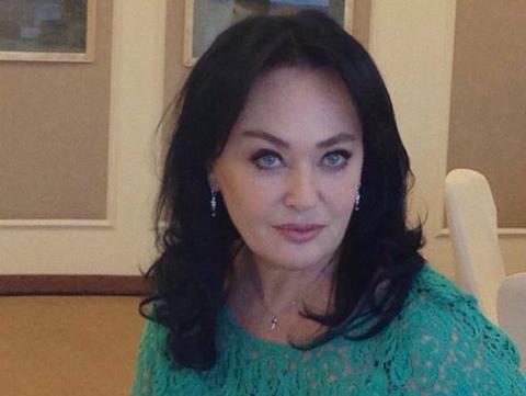 Дочь Гузеевой не выдержала рассказов матери о своем ...