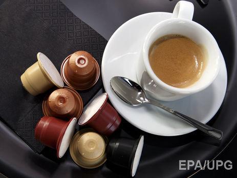 Ученые: Ежедневное употребление кофе снижает риск развития ...