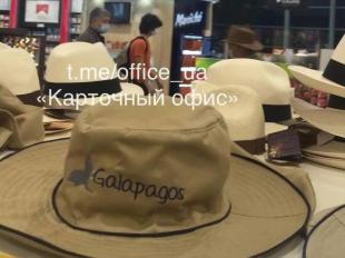 Poroshenko and his family spent their New Year holidays in Galapagos Islands / GORDON