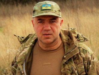 Роман Доник: Пользователи российских соцсетей пособники людей, которые финансируют терроризм и войну в Украине