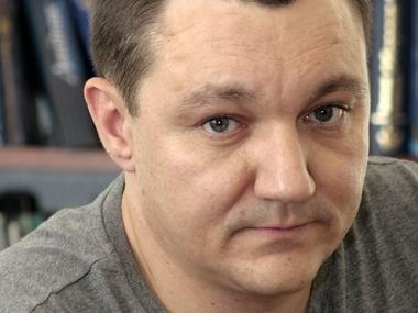 Тымчук: Диверсанты ГРУ получили приказ отступать в РФ / ГОРДОН