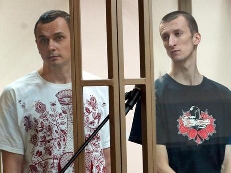Приговор Сенцову огласят во вторник в Ростове