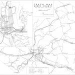 Trolleys Of Reading And Berks County Pennsylvania Goreadingberks Reading Berks History