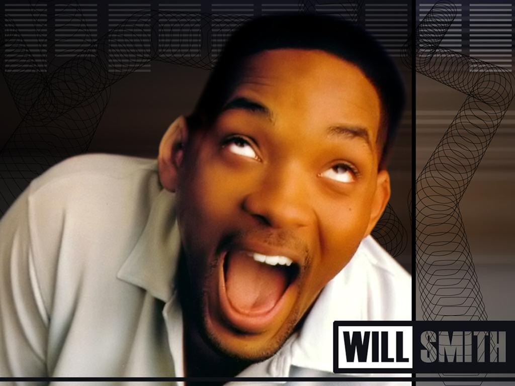 WillSmith-740081