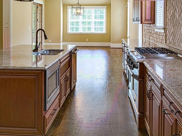 Te regalamos 3 ideas sencillas para reformar una casa