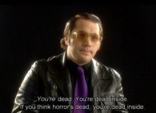 Garthmerenghi-horrorsnotdead