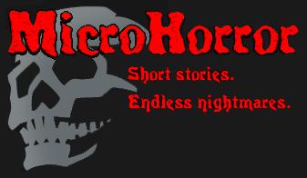 microhorrortitle2
