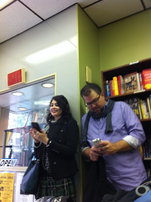 booksburgh7-musestand-heidi+jason