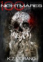 Read KZ's 100 Nightmares
