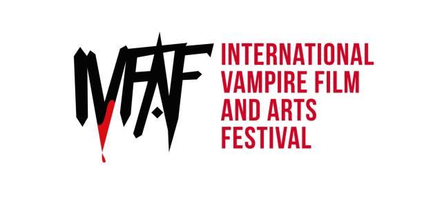 The International Vampire Film and Arts Festival
